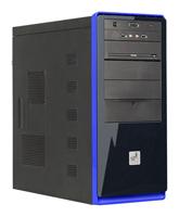 Codegen SuperPower6224-BL 450W
