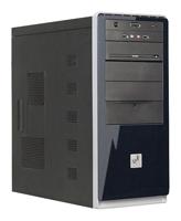 Codegen SuperPower6224-C9 550W