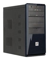 Codegen SuperPower6224-CA 400W