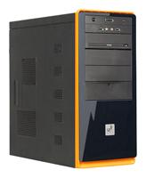 Codegen SuperPower6224-OR 450W