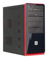 Codegen SuperPower6224-RD 450W
