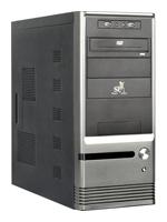 Codegen SuperPower6226-CA 550W