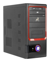 Codegen SuperPower6227-CA 350W