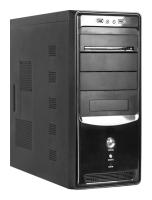 Codegen SuperPower6228-CA 500W