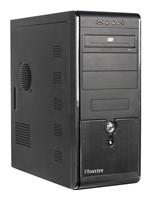 Codegen SuperPower6229-W1 450W