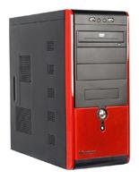 Codegen SuperPower6229-W2 350W