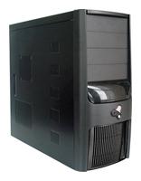 Codegen SuperPower6231-CA 350W