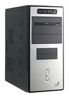 Codegen SuperPower6233-A1 450W