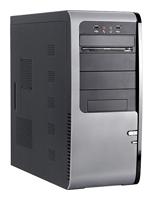 Codegen SuperPower6235-CA 450W