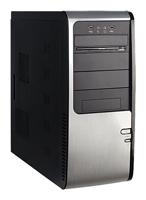 Codegen SuperPower6236-A1 550W