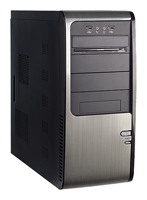 Codegen SuperPower6236-A2 500W