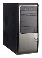 Codegen SuperPower6236-A2 w/o PSU