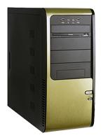 Codegen SuperPower6236-A4 400W