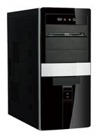 Codegen SuperPower6237-A11 550W