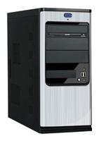 Codegen SuperPower6238-A1 550W