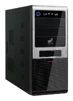 Codegen SuperPower6240-A11 450W