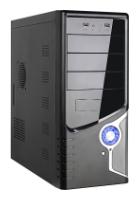 Codegen SuperPower6246-A7 450W