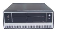 Codegen SuperPower8006-CA 350W