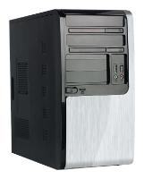 Codegen SuperPowerM103-A1 400W