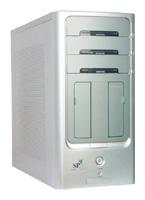 Codegen SuperPowerM401-C9 350W