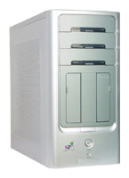 Codegen SuperPowerM401-C9 400W