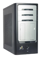Codegen SuperPowerM401-CA 400W