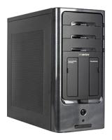 Codegen SuperPowerM401W-1 400W