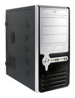 Codegen SuperPowerM601-CA 450W