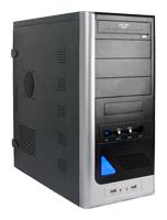 Codegen SuperPowerM603-CA 350W