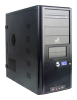 Codegen SuperPowerM605-CA 400W
