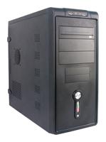 Codegen SuperPowerM606-CA 400W