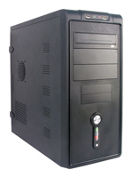 Codegen SuperPowerM606-CA 450W