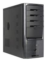 Codegen SuperPowerM607-W1 450W