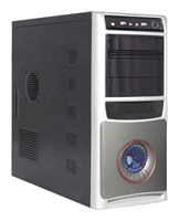 Codegen SuperPowerM609-CA 350W