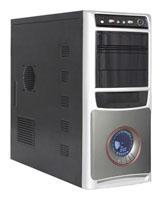 Codegen SuperPowerM609-CA w/o PSU