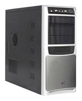 Codegen SuperPowerM610-CA 450W