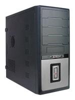 Codegen SuperPowerM619-CAC10 350W