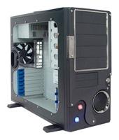 Codegen SuperPowerM701-CA 400W