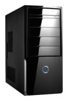 Codegen SuperPowerM800-CA w/o PSU
