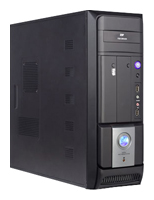 Codegen SuperPowerME03-CA 350W