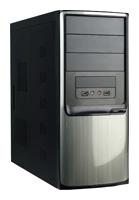 Codegen SuperPowerQ3335-А2 500W