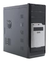 Codegen SuperPowerQ3339-A11 450W