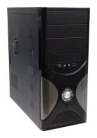 Codegen SuperPowerQ3340-A2 500W