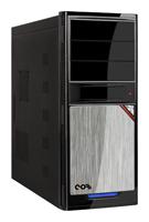 Codegen SuperPowerQ3341-A11 450W