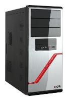 Codegen SuperPowerQ3342-A11 450W