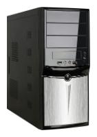 Codegen SuperPowerQ3348-A11 450W
