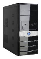 Codegen SuperPowerQ3349-A11 400W