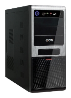 Codegen SuperPower Q6240-A11 400W