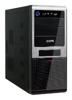 Codegen SuperPowerQ6240-A11 450W