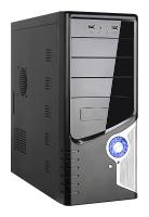 Codegen SuperPowerQ6246-А11 400W